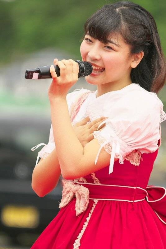 Japanese Idol Suicide, Unfair Employment Contracts