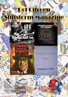 https://www.dropbox.com/s/kn5uzvlnhjgeuig/Shitstorm_Magazine_001.pdf?dl=0
