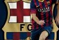 Tema Oppo Find Muse R821 Lionel Messi
