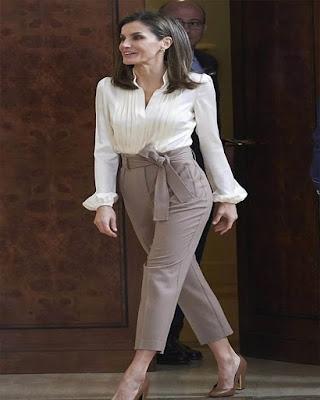moda mujeres mayores elegante