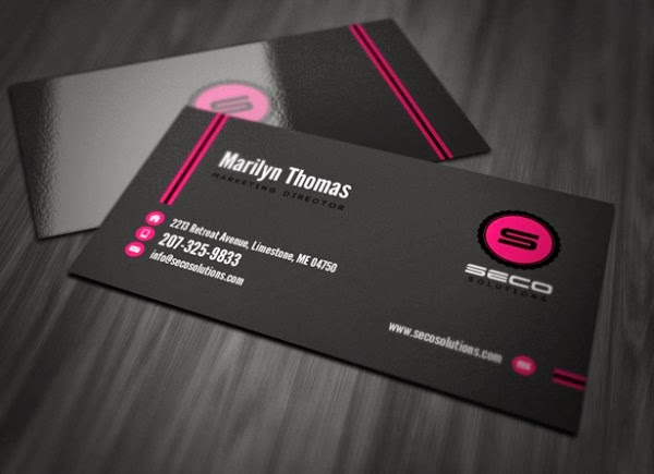 all photos gallery business cards staples