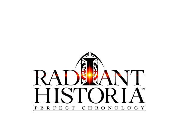 Vieraskynä: Radiant Historia: Perfect Chronology - historiaa uudelleenkirjoittamassa