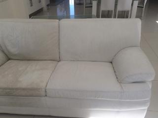 Merawat dan Cuci Sofa agar Tetap Bersih dan Nyaman