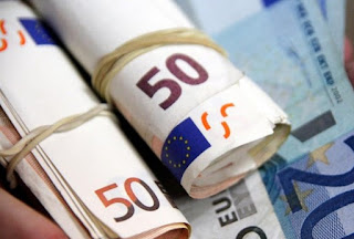 Θα μείνετε άφωνοι: Που έκρυβε 2 εκατομμύρια ευρώ Θεσσαλονικιός;