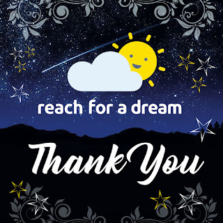 Mi Casa & The Soil - Thank You (Reach For A Dream Song)