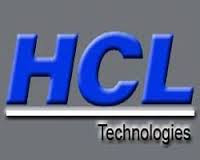 System Analyst Jobs in HCL Technologies