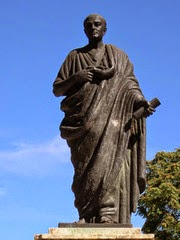 58fe8d2664772 This was spoken by Lucius Annaeus Seneca