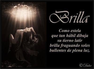 https://eldulcesusurro.blogspot.com/2019/05/brilla-tanka.html?zx=47bdc0619c5e2c8c