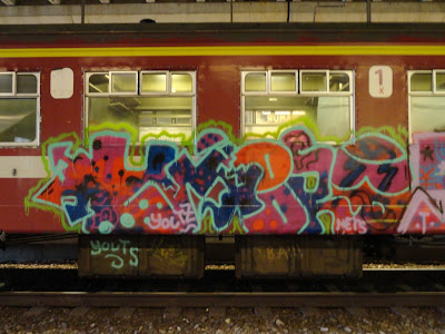graffiti-twc