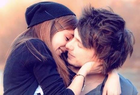 Romantic Love couple img pic photos