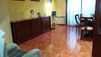 duplex en venta calle onda castello salon2