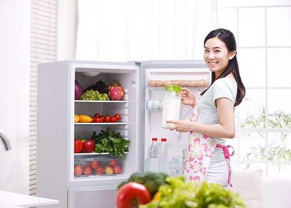 5 Bí quyết vàng giúp nàng giảm cân nhanh và hiệu quả