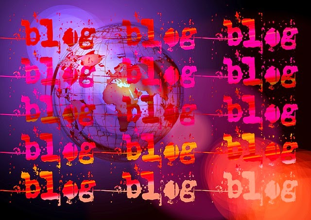 cara membuat blog gratisan