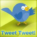 Cara Mengetahui Harga Akun Twitter