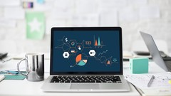 Web Development - Complete Fast Track Course (2019)