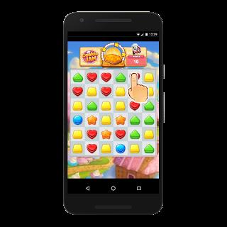 Весьма вовремя AdWords анонсировал запуск интерактивной рекламы игр