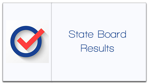 Gujarat SSC Result 2016 GSEB Board 10th Class Exam Results Date www.gseb.Org