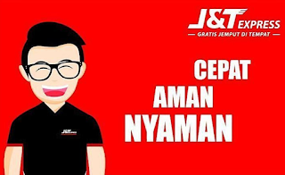 Tantangan Kerja di PT. Bintang Sumatera Express Bandar Lampung Terbaru Maret 2018