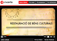 http://www.ccma.cat/tv3/alacarta/arts-i-oficis/restauracio-de-bens-culturals/video/5593385/