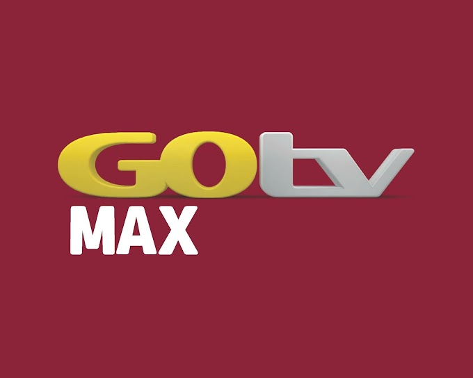 ​GOtv subscribers in Ghana can watch Spanish La Liga on GOtv MAX