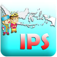 Download Soal Ulangan Harian IPS Kelas 7 Semester Ganjil