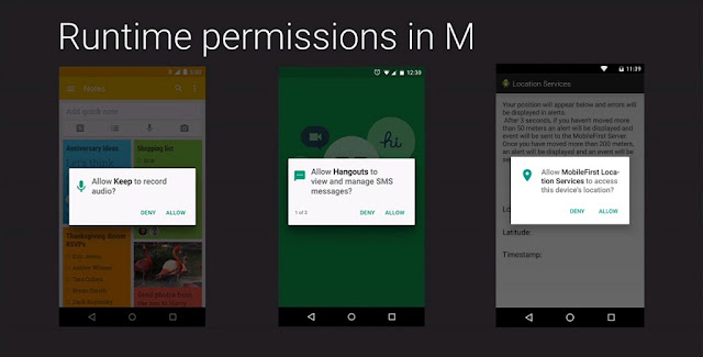 runtime-permissions-in-android-marshmallow