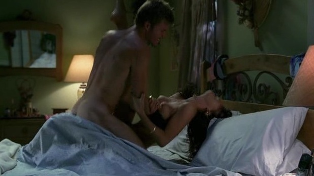 Opinion only Lynn collins hot can