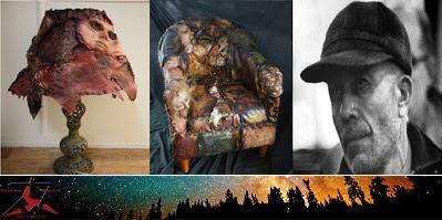 Edward Theodore Gein edward theodore gein: el macabro carnicero. ~ dirty mind society