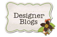 Blog Design, Custom Blog Design