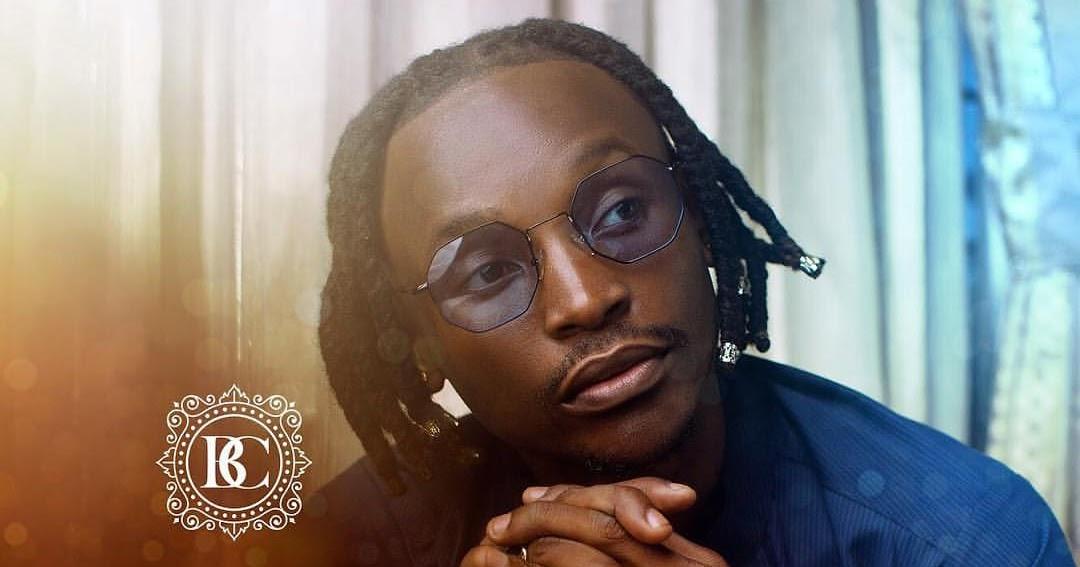 Barnaba – Tuachane Mdogo
