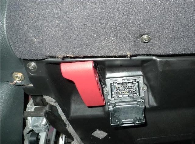 5 Trik Pencurian Anda Lebih Baik Tahu untuk Menjaga Mobil Anda Aman