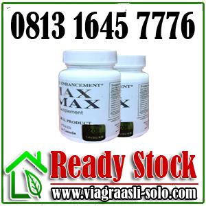 http://vimax-solo.com/vimax-capsule-canada-solo.html