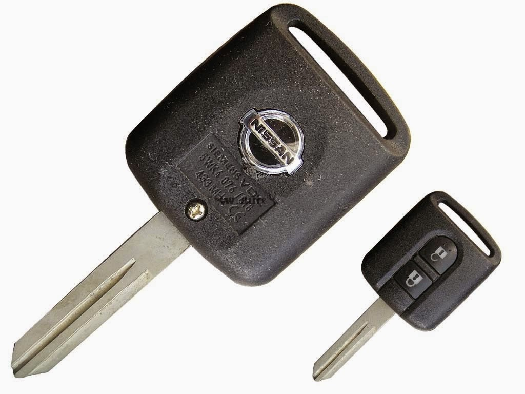 transponder-key-spokane-locksmith