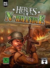 heroes-of-normandie-pc-cover-www.ovagames.com