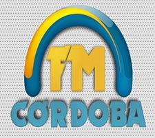 Radio FM Cordoba 100.5 FM