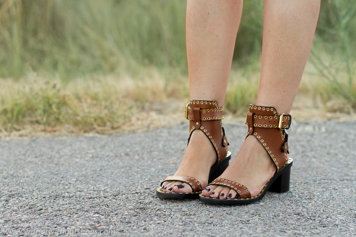 BLog Adicta a los zapatos con los zapatos más bonitos de la temporada