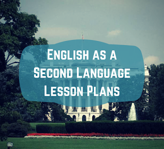 Benefits of Studying English As a Second Language Online