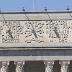 El CSIC reconoce la ilegalidad del decreto de 19 de mayo de 1938, el BOE lo ignora
