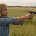'Fear The Walking Dead' Season 3 Midseason Premiere Review: Madison Ruins Everything