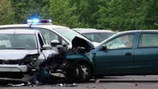 Traffic Violations, Auto Insurance, and Your Rates