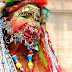 The World's Most Pierced Woman