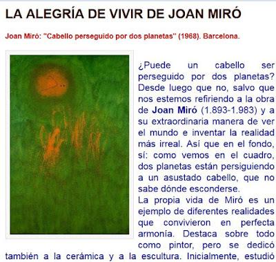 http://aprendersociales.blogspot.com.es/2007/06/un-cabello-perseguido-por-dos-planetas.html