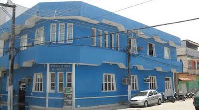 Prefeitura de Piúma-ES: vagas para professores e pedagogos