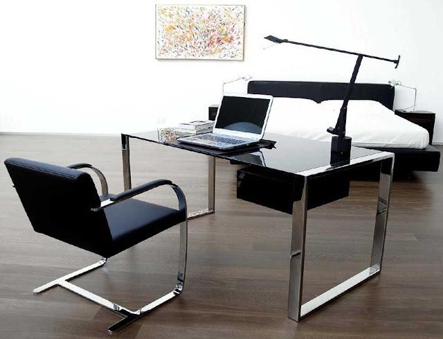 best buy glass office furniture desk JHB for sale