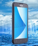 Tecno S7 Firmware - Flash File - Rom Here