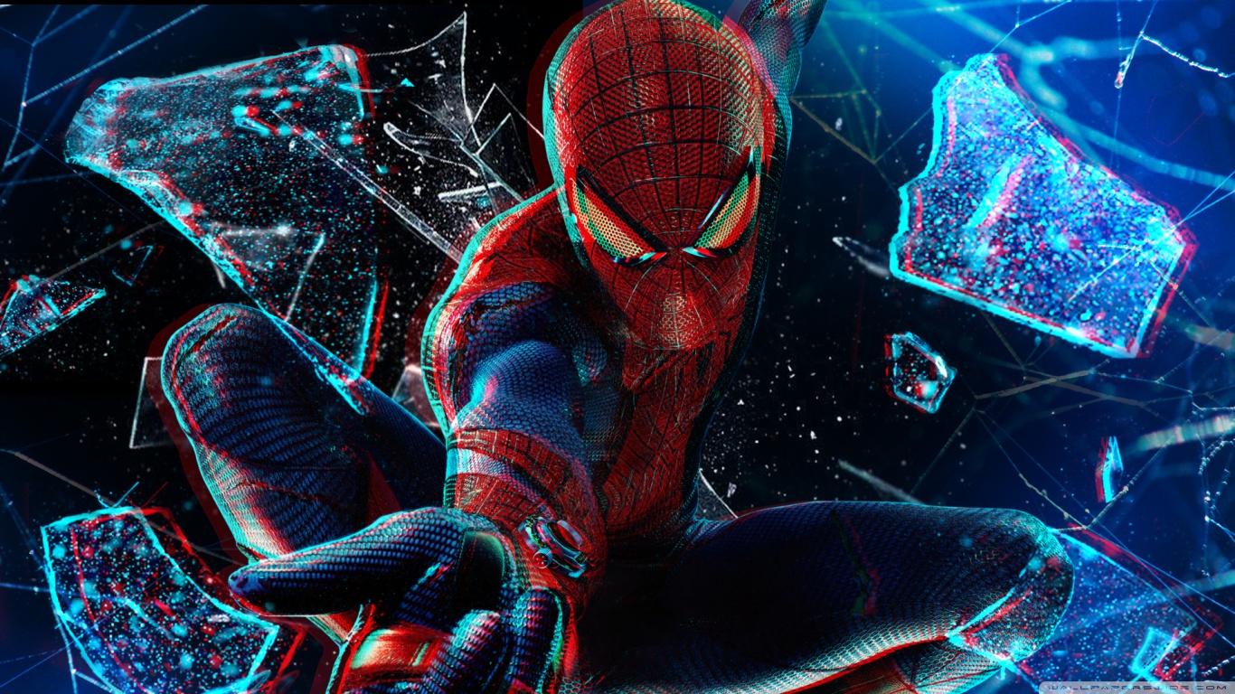 the amazing spider man 3 تحميل