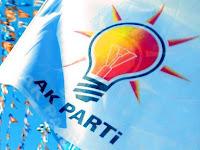 Pilih Ketua Baru, Partai Keadilan dan Pembangunan Turki Gelar Konges Luar Biasa
