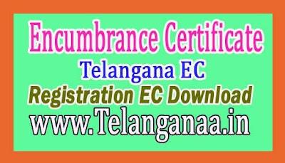 AP IGRS Encumbrance EC GPA Details Registration Deed Status Online Search