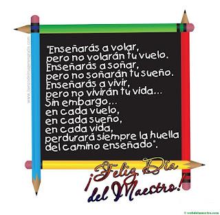 http://www.lavanguardia.com/vida/20171127/433236488295/dia-del-maestro-doodle.html