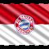 Mobilized LED lighting system grows grass on Bundesliga soccer pitch